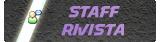 Staff Rivista