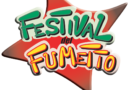 Festival Del Fumetto Winter Edition 2018